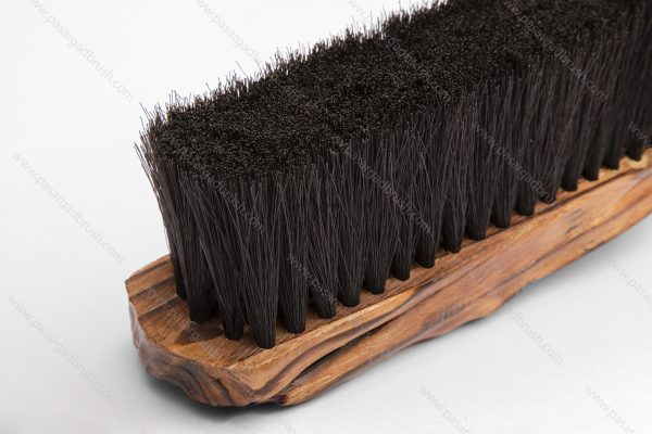 برس چوبی
